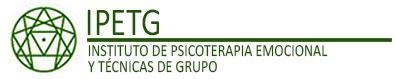 IPETG Instituto de Psicoterapia emocional y técnicas de grupo, Alicante